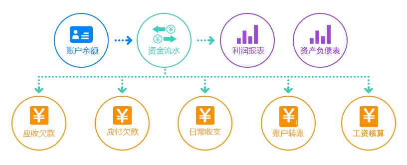 成功案例-迅嘉-10.jpg