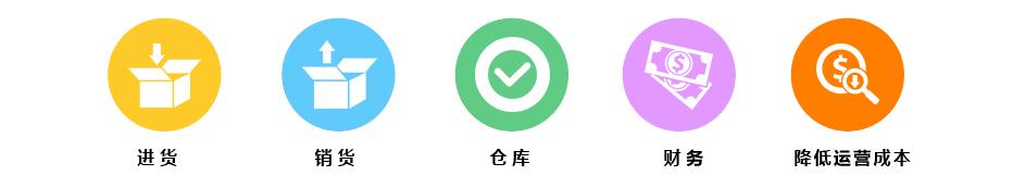 成功案例-迅嘉-09.jpg