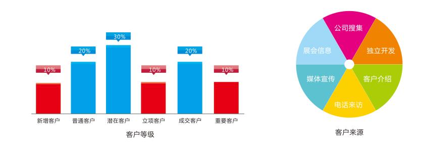 成功案例七彩虹-07.jpg
