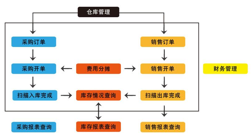 成功案为开-02.jpg