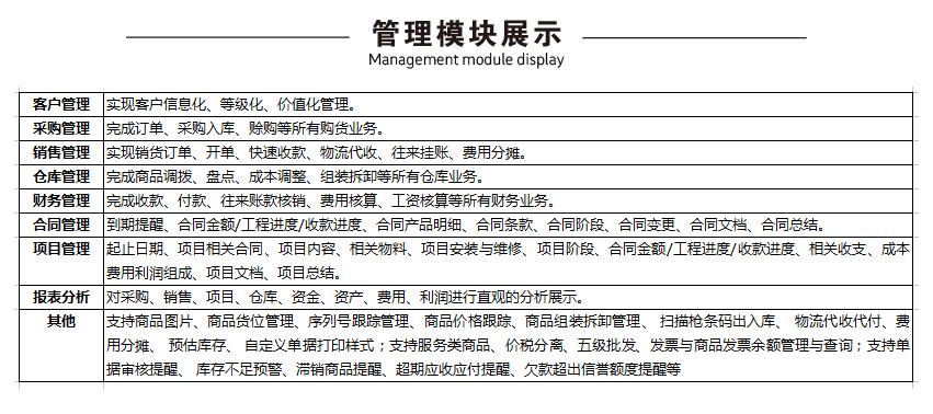 官网标准专业版-06.jpg