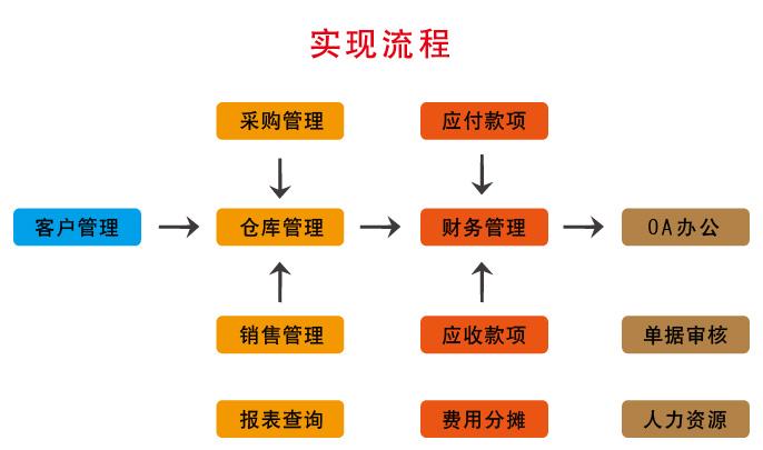 成功案为开-01.jpg